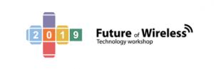 Future of Wireless