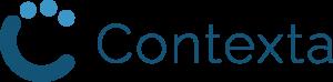 Contexta